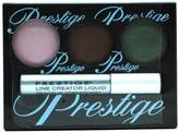 Prestige Color Creation Eye Shadow & Line Creator Kit TRN-01 Mermaild