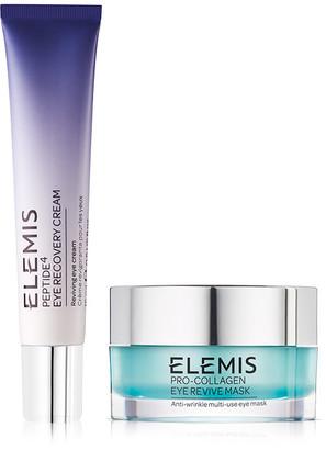 Elemis Brightness Boosting Eye Duo