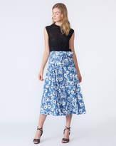 Veronica Beard Caralina Skirt