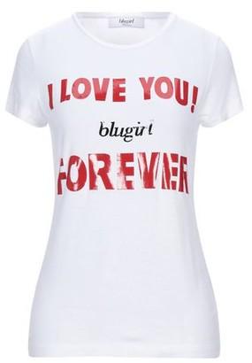 Blugirl T-shirt