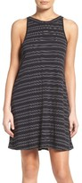 Knot Sisters Women's Mesa Dress