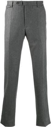 Tagliatore tailored trousers