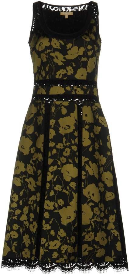 Michael Kors 3/4 length dresses - Item 34729717