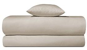 Missoni Jo King Pillowcase, Pair