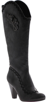 Poetic Licence Women's Swell Cowgirl Boot
