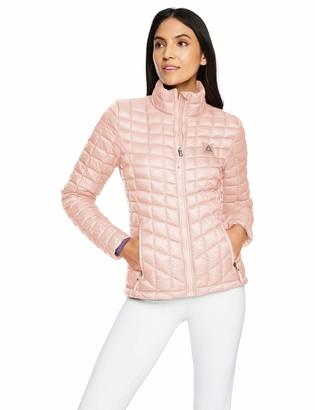 Reebok Women's Glacier Shield Jacket