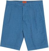 Missoni Jacquard Shorts