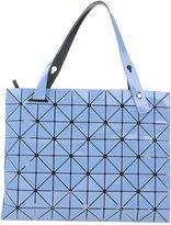 Bao Bao Issey Miyake Shoulder bags - Item 45376824
