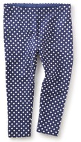 Tea Collection Infant Girl's Blooming Leggings