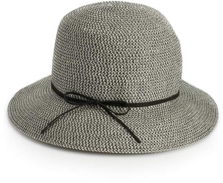 6f75da51c4953 Cloche Women s Hats - ShopStyle