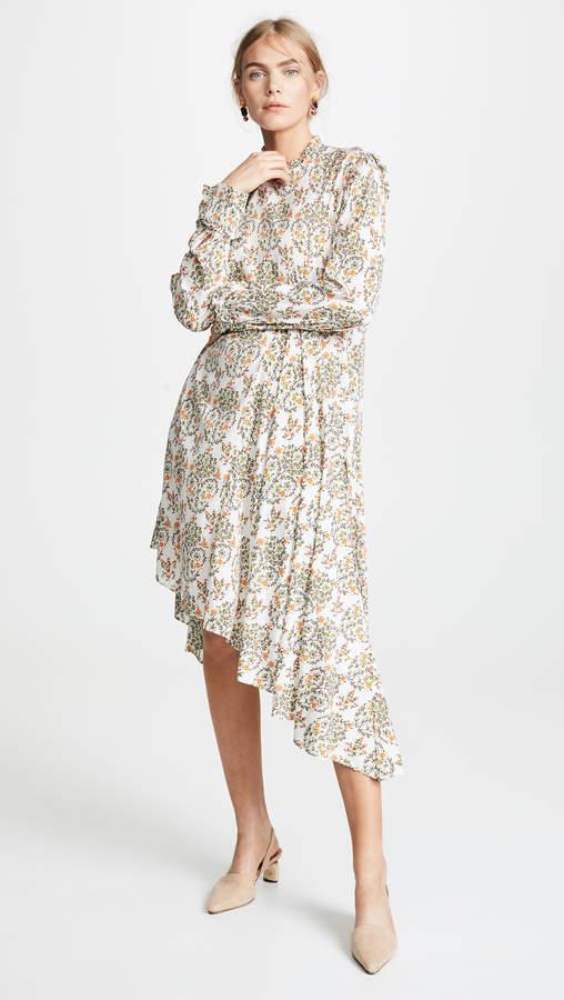 c7f0edcfeaf9 Heartmade Dresses - ShopStyle