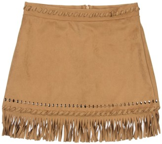 Alberta Ferretti Skirts