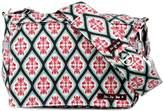 Ju-Ju-Be Be All Diaper Bag, Dreamy Diamonds