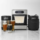 Williams-Sonoma Williams Sonoma PicoBrew Pico Pro Craft Beer Brewery