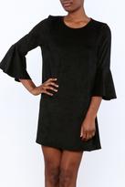 BB Dakota Devlyn Dress