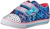 Skechers Twinkle Toes-Prolifics Light-Up Sneaker (Little Kid/Big Kid/Toddler)