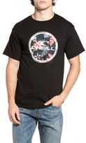 O'Neill Men's Boardie Graphic T-Shirt