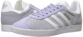 adidas Gazelle Women's Tennis Shoes
