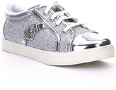 Jessica Simpson Girls' Aurora Sneakers