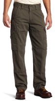 Carhartt Men's Cotton Ripstop Relaxed Fit Work Pant