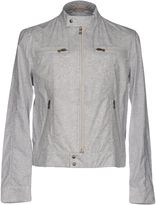Capobianco Jackets