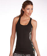 Hard Tail Feather Supplex Tank
