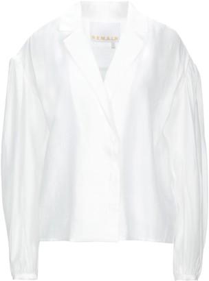 REMAIN Birger Christensen Shirts