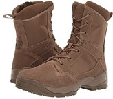 5.11 Tactical 8 ATAC 2.0 Desert (Dark Coyote) Men's Boots