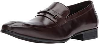 Kenneth Cole New York Men's Design 10082 Slip-On Loafer