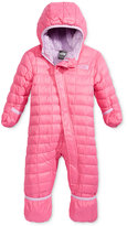 The North Face ThermoBall Hooded Bunting, Baby Girls (0-24 months)