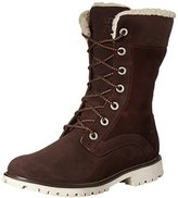 Helly Hansen Women's Othilia Cold Weather Boot