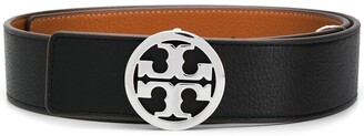 Tory Burch Reversible Belt