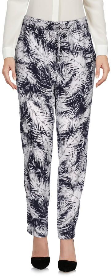 Splendid Casual pants - Item 13063779