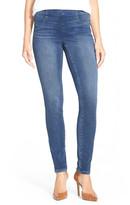 NYDJ Ami Pull-On Stretch Skinny Jean