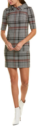 Trina Turk Maleko Mini Dress