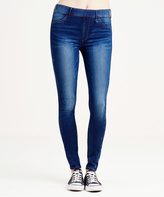 True Religion High Tide Runway Leggings