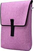 Pijama Backpacks & Fanny packs - Item 45329791