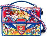 Dolce & Gabbana 'Rosalia' crossbody bag