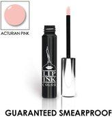 LIP INK Organic Vegan 100% Smearproof Liquid Lipstick