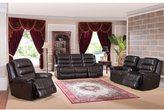 Living Room Sets Shopstyle
