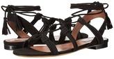 Tabitha Simmons Jax Women's 1-2 inch heel Shoes