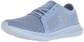 Under Armour Women's Sway Running Shoe