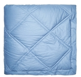 Melange Home Diamond Down Alternative Blanket