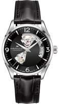 Hamilton Jazzmaster Open Heart - H32705731 Watches