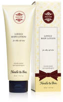 Noodle and Boo Lovely Body Lotion
