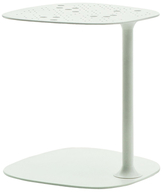 Janus et Cie Candido Side Table