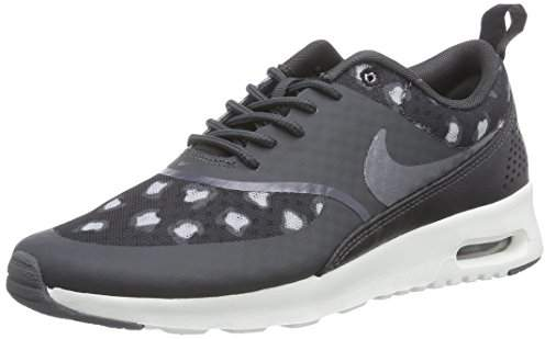 Premium Nike 616723 Thea 20 Max Wmns Air dsrQxCBtho
