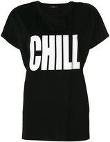 Diesel Hanna T-shirt
