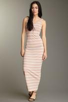 Fluxus Leona Dress