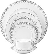 Waterford Lismore Pops Collection 5-Piece Place Setting